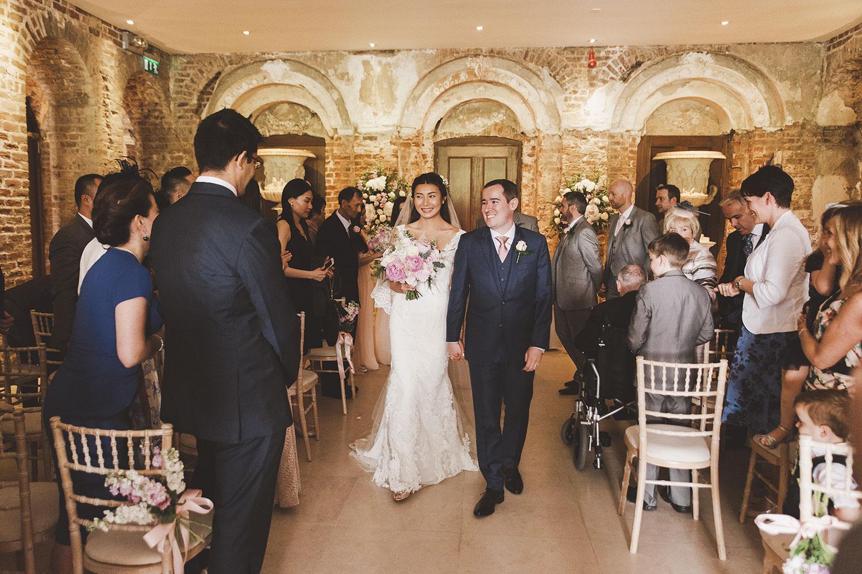 powerscourt-hotel-wedding-photographers116.jpg