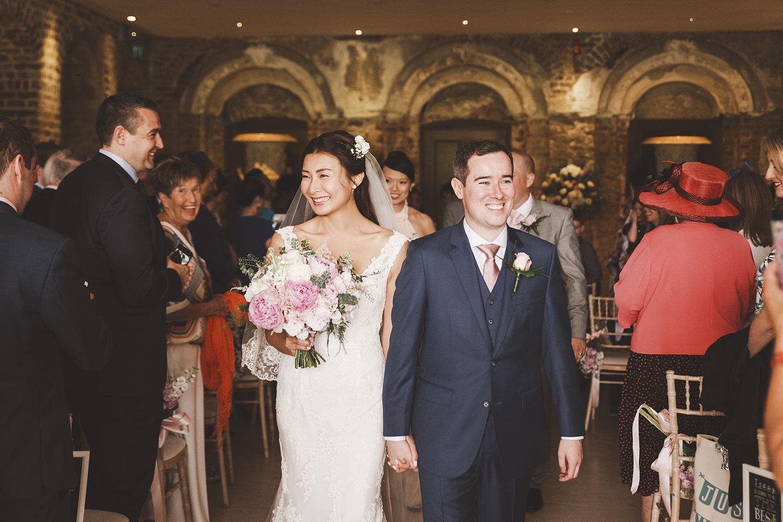 powerscourt-hotel-wedding-photographers117.jpg