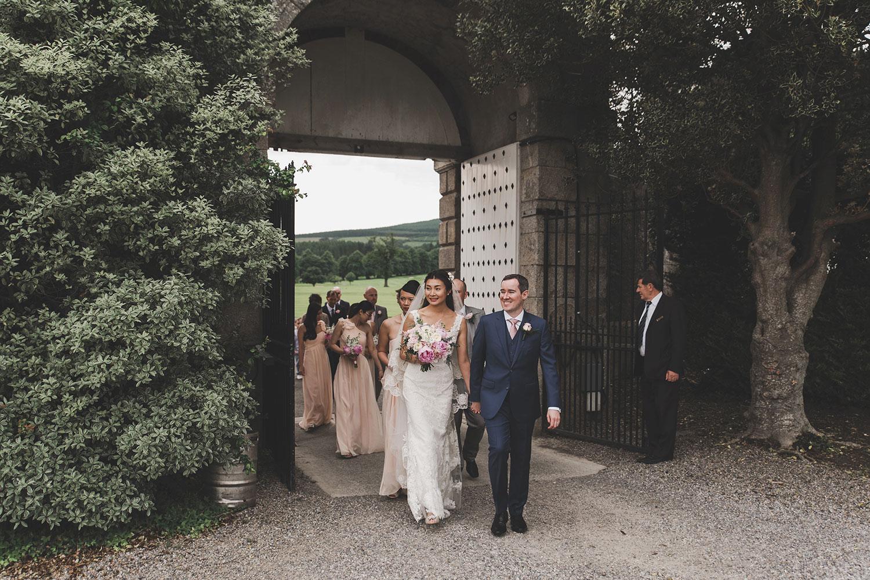 powerscourt-hotel-wedding-photographers118.jpg