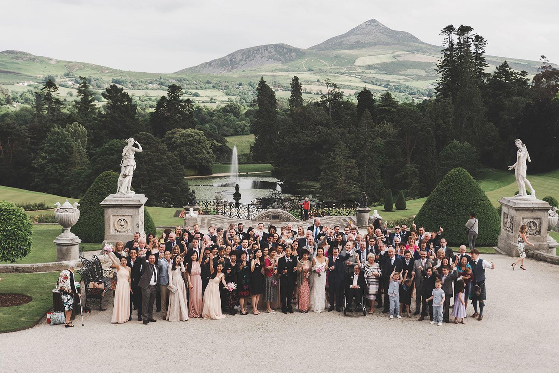 powerscourt-hotel-wedding-photographers120.jpg