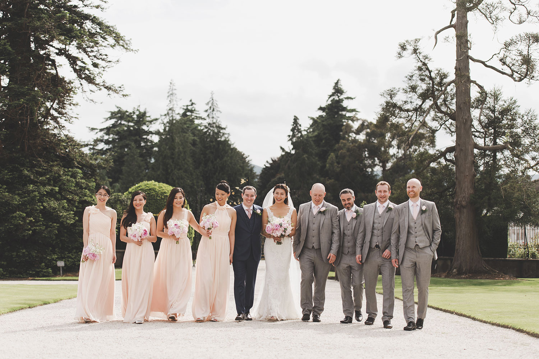 powerscourt-hotel-wedding-photographers121.jpg