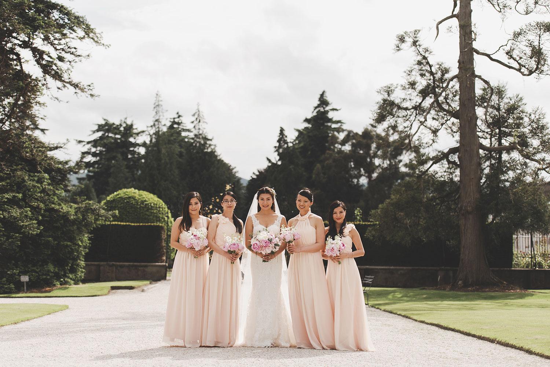 powerscourt-hotel-wedding-photographers123.jpg