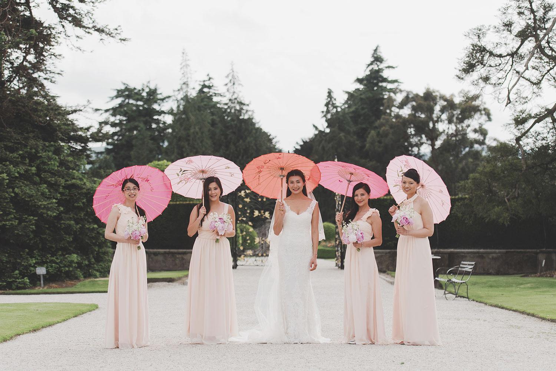 powerscourt-hotel-wedding-photographers125.jpg