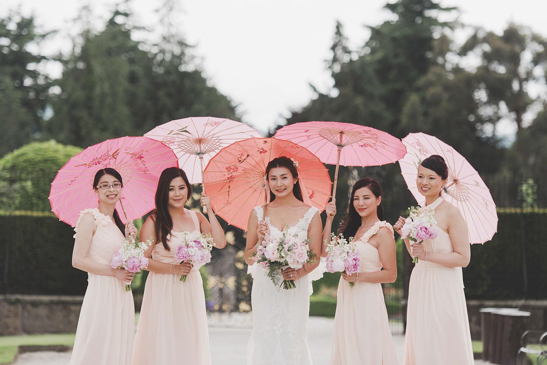 powerscourt-hotel-wedding-photographers126.jpg