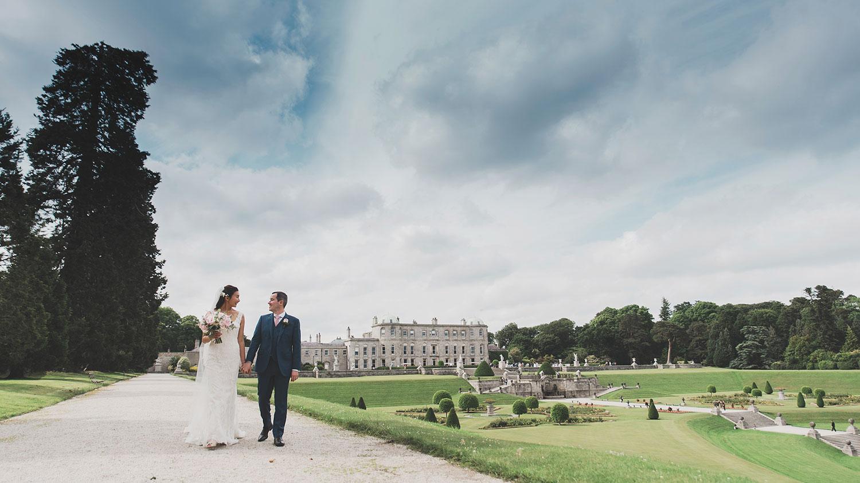 powerscourt-hotel-wedding-photographers127.jpg