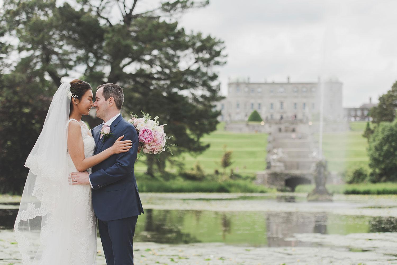 powerscourt-hotel-wedding-photographers129.jpg