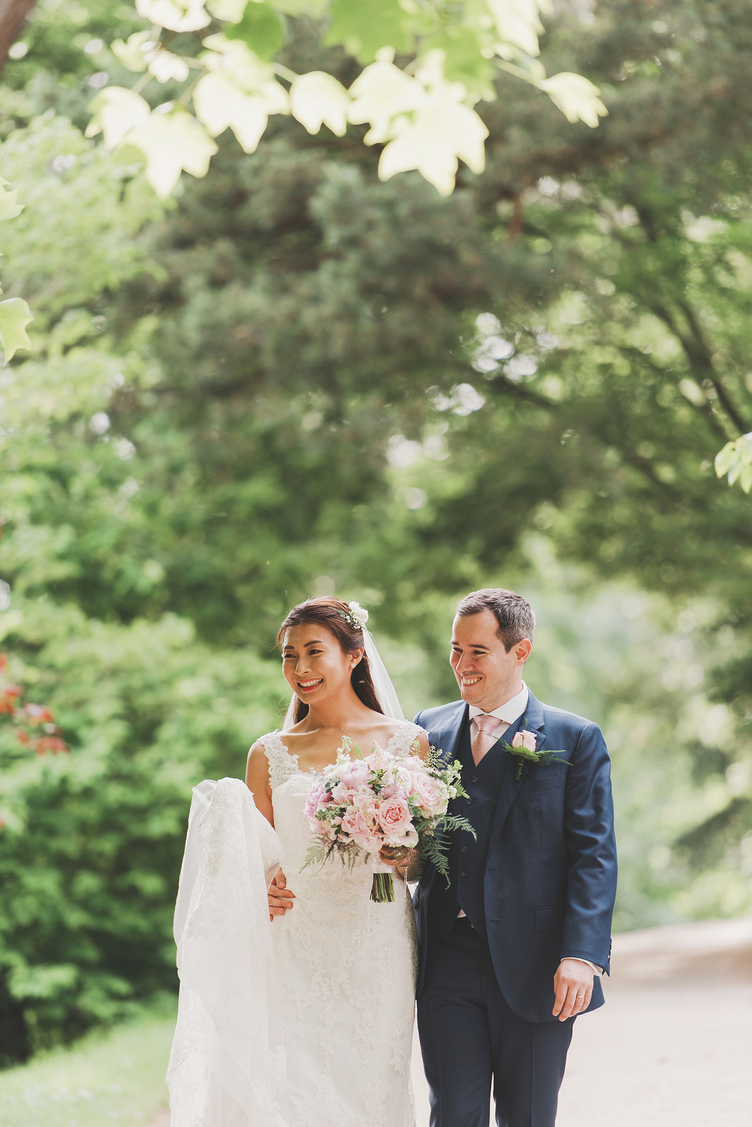 powerscourt-hotel-wedding-photographers128.jpg