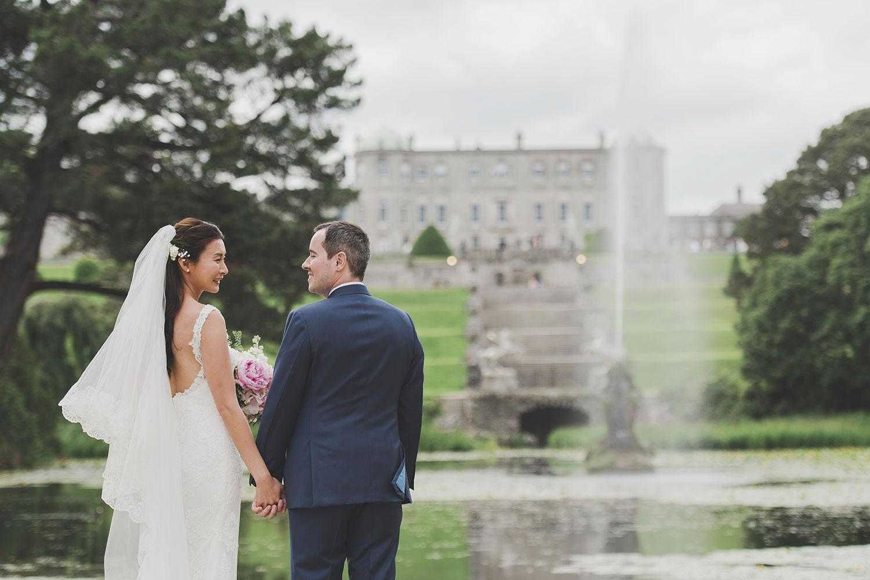 powerscourt-hotel-wedding-photographers131.jpg