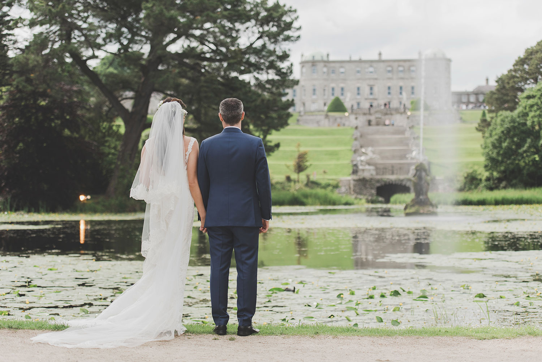 powerscourt-hotel-wedding-photographers130.jpg