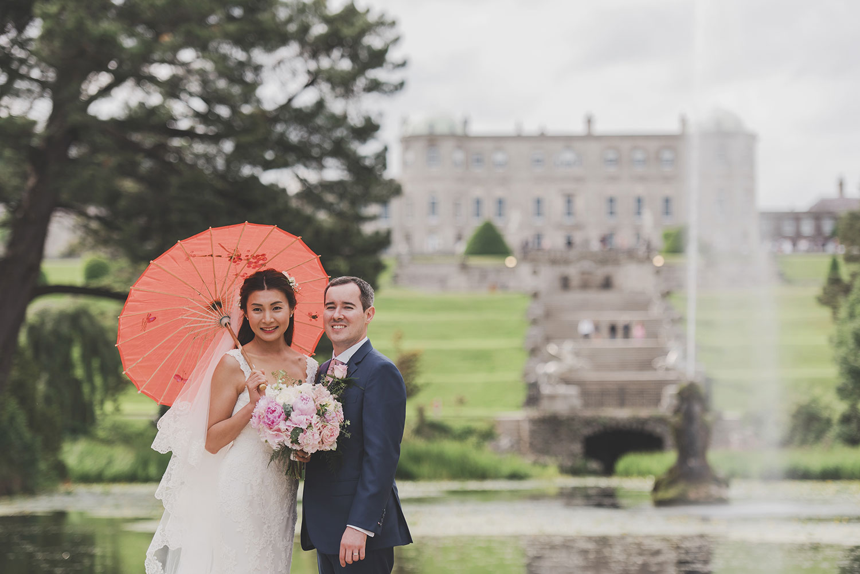 powerscourt-hotel-wedding-photographers133.jpg