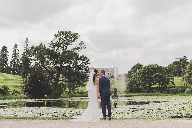 powerscourt-hotel-wedding-photographers132.jpg