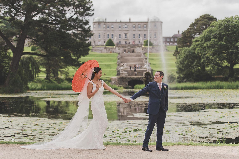 powerscourt-hotel-wedding-photographers134.jpg