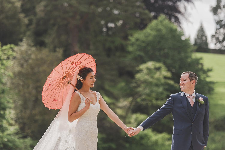 powerscourt-hotel-wedding-photographers135.jpg
