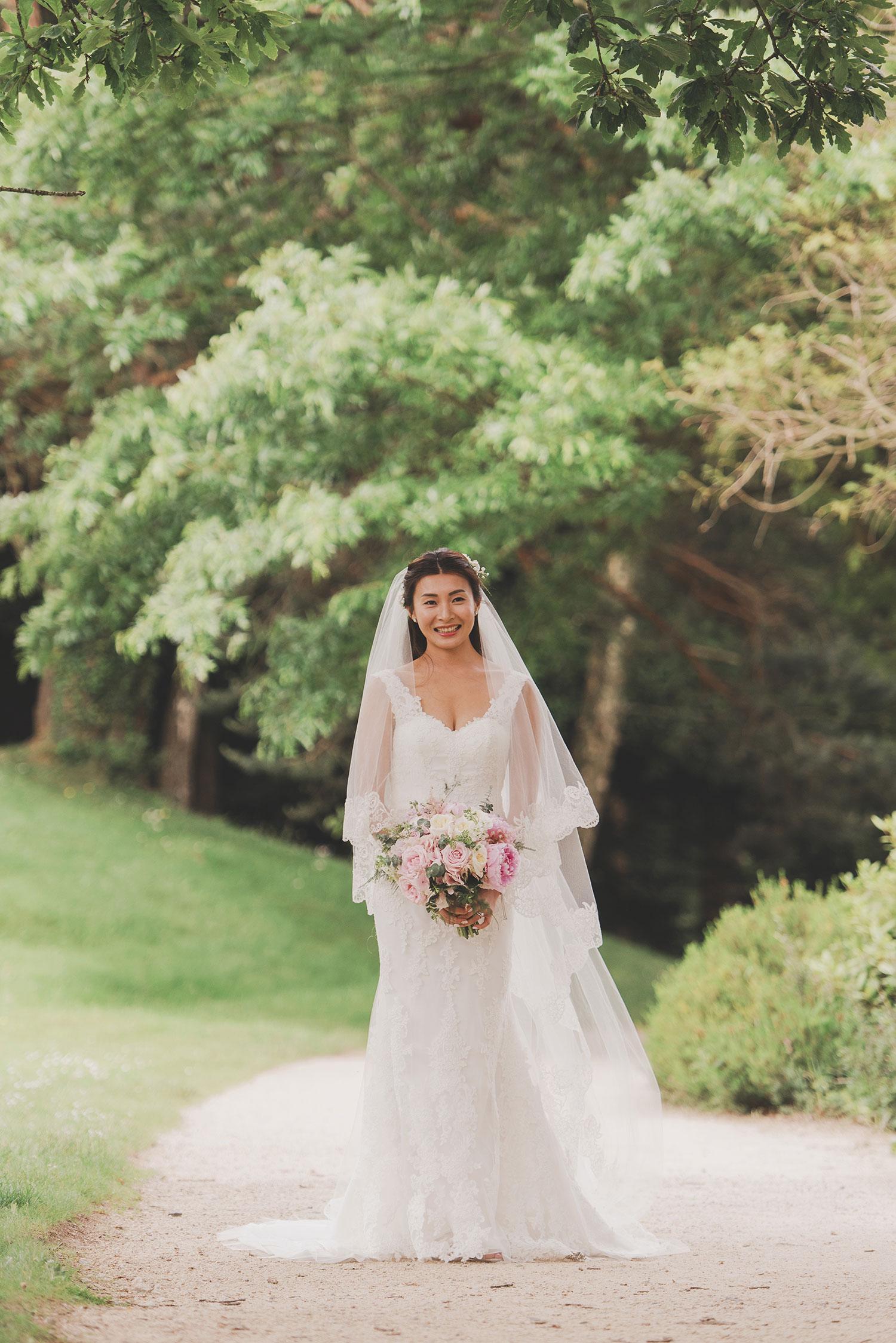 powerscourt-hotel-wedding-photographers136.jpg