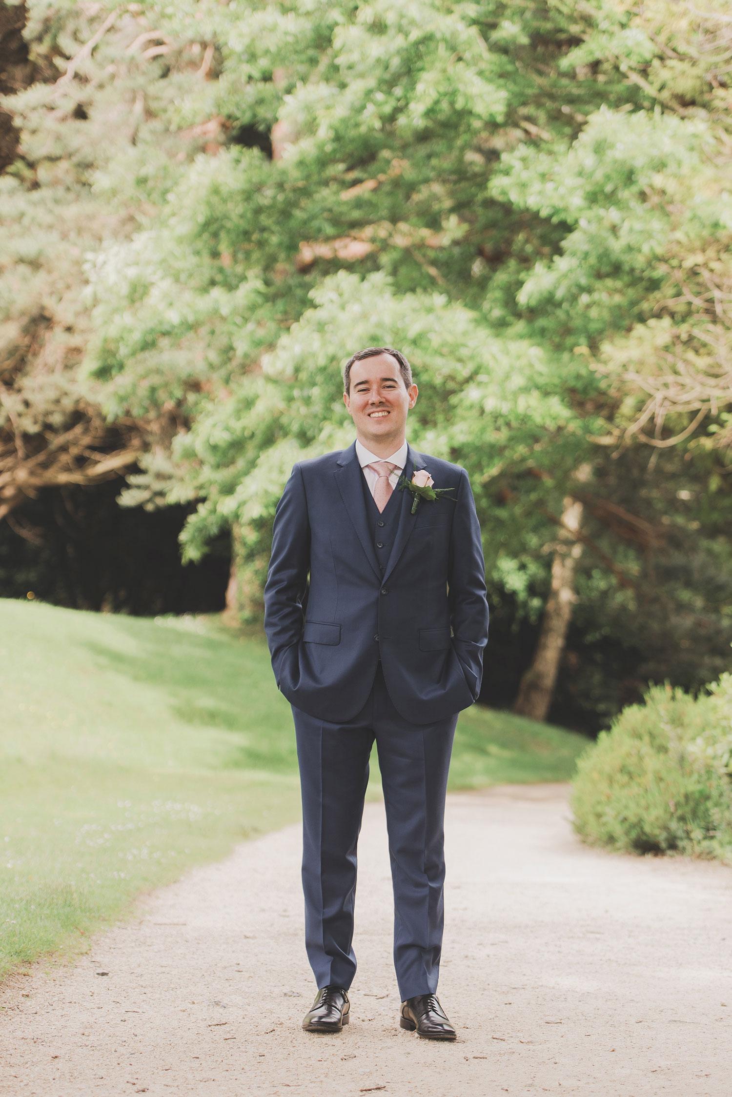 powerscourt-hotel-wedding-photographers140.jpg