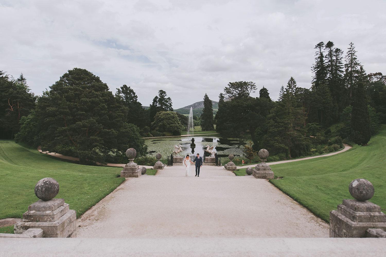 powerscourt-hotel-wedding-photographers142.jpg