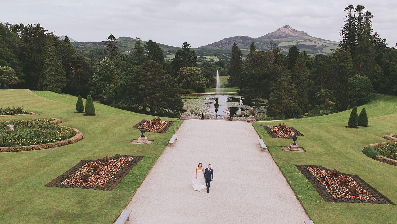 powerscourt-hotel-wedding-photographers143.jpg