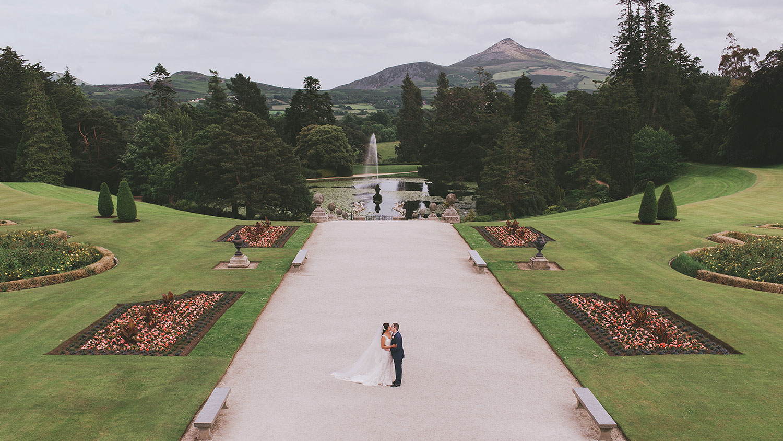 powerscourt-hotel-wedding-photographers144.jpg