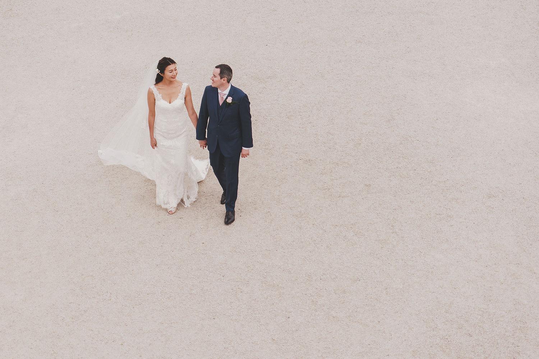 powerscourt-hotel-wedding-photographers145.jpg