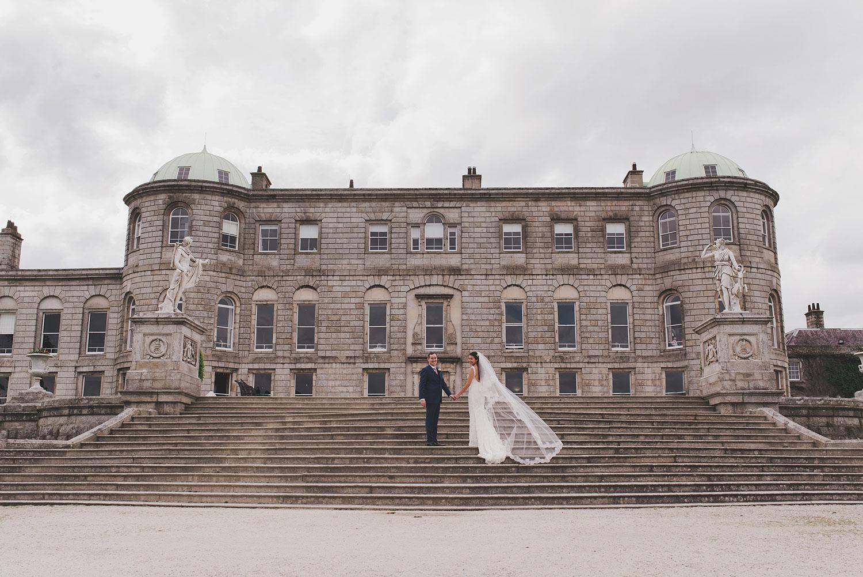 powerscourt-hotel-wedding-photographers146.jpg