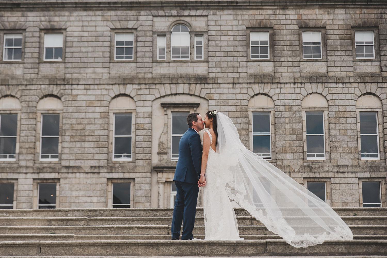 powerscourt-hotel-wedding-photographers147.jpg