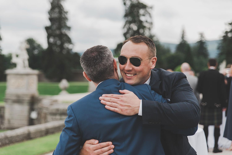 powerscourt-hotel-wedding-photographers150.jpg