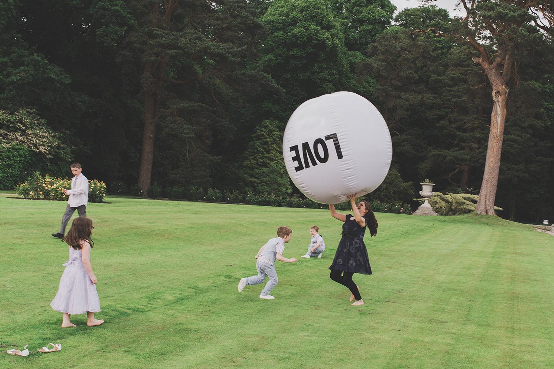 powerscourt-hotel-wedding-photographers152.jpg