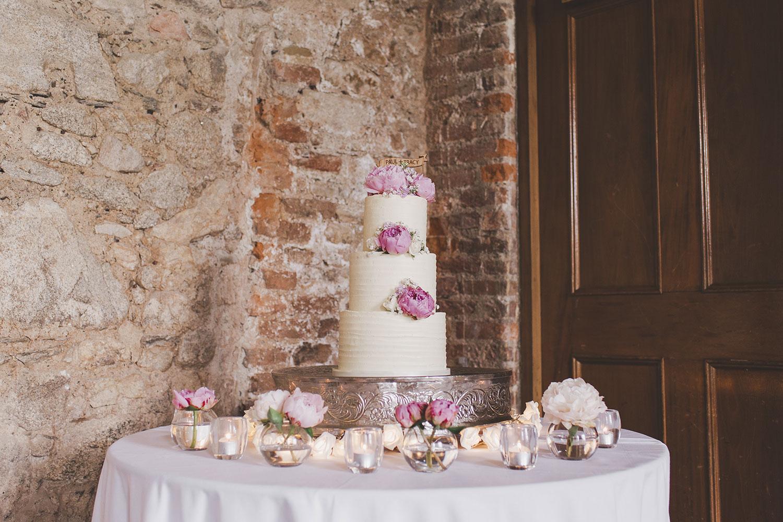 powerscourt-hotel-wedding-photographers153.jpg