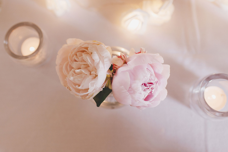 powerscourt-hotel-wedding-photographers155.jpg