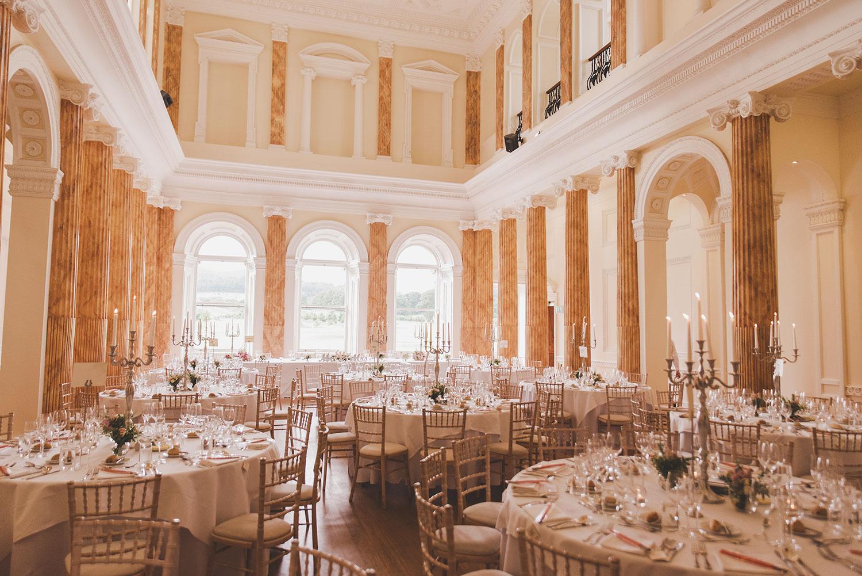 powerscourt-hotel-wedding-photographers156.jpg