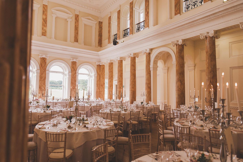 powerscourt-hotel-wedding-photographers157.jpg