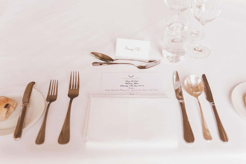 powerscourt-hotel-wedding-photographers159.jpg