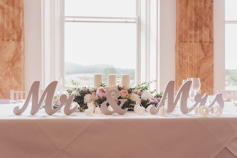 powerscourt-hotel-wedding-photographers158.jpg