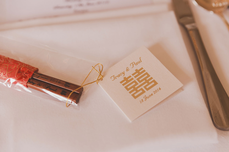 powerscourt-hotel-wedding-photographers162.jpg