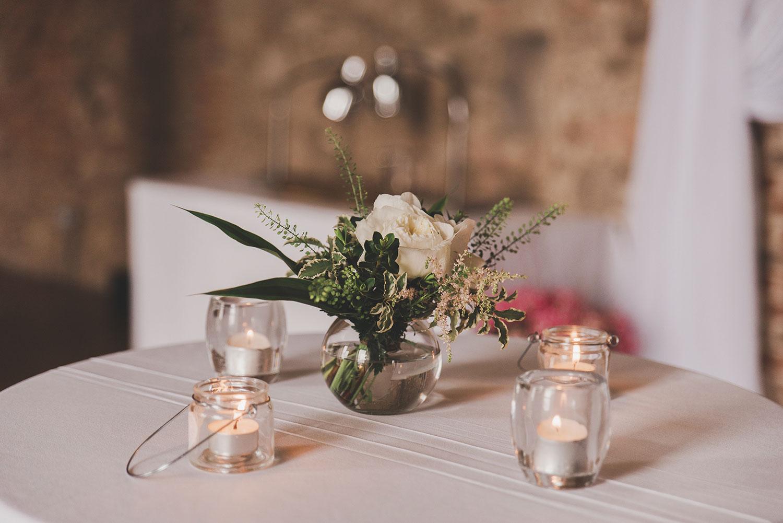 powerscourt-hotel-wedding-photographers164.jpg