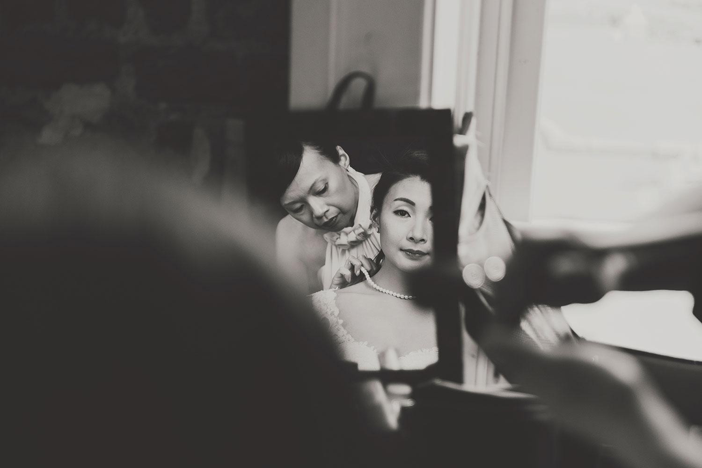 powerscourt-hotel-wedding-photographers165.jpg