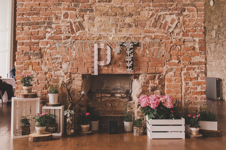 powerscourt-hotel-wedding-photographers163.jpg