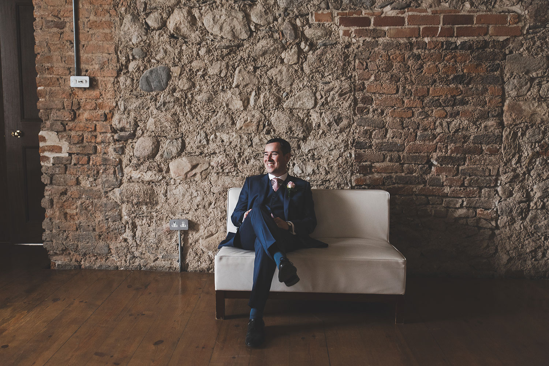 powerscourt-hotel-wedding-photographers166.jpg