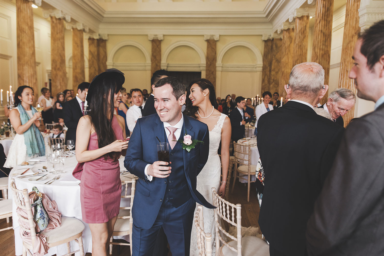 powerscourt-hotel-wedding-photographers168.jpg