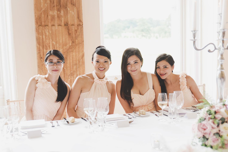 powerscourt-hotel-wedding-photographers170.jpg