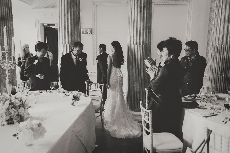 powerscourt-hotel-wedding-photographers169.jpg