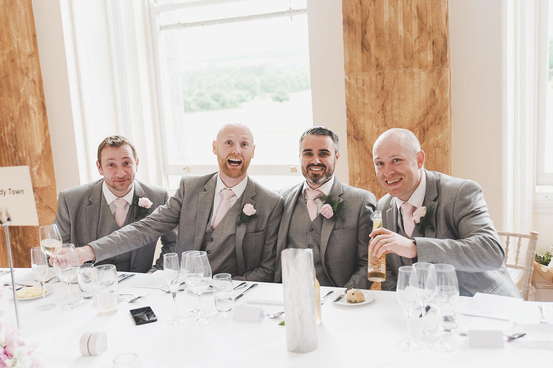 powerscourt-hotel-wedding-photographers171.jpg