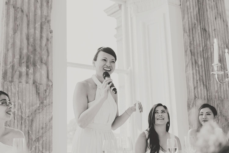 powerscourt-hotel-wedding-photographers174.jpg