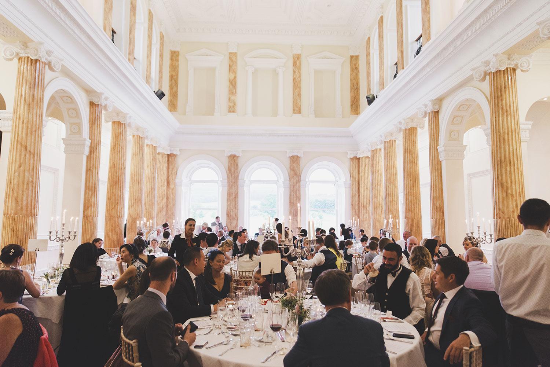powerscourt-hotel-wedding-photographers173.jpg