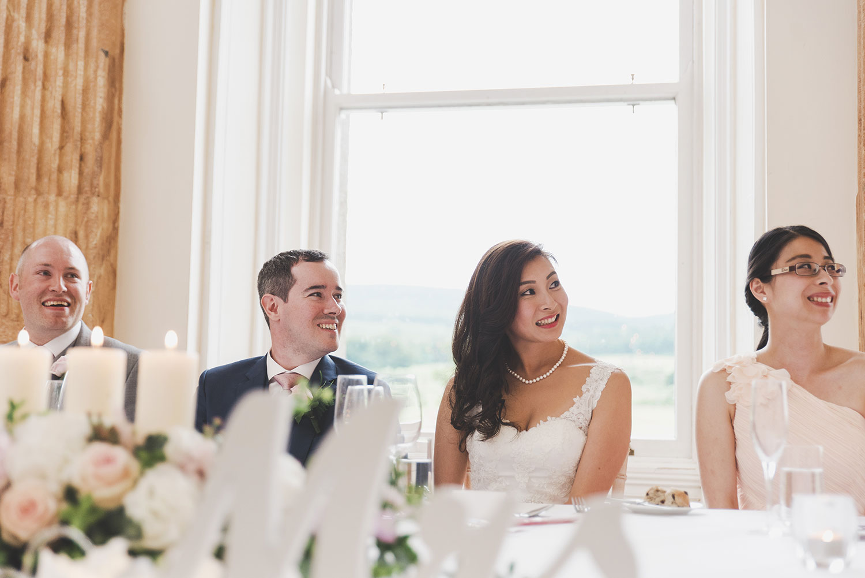 powerscourt-hotel-wedding-photographers175.jpg