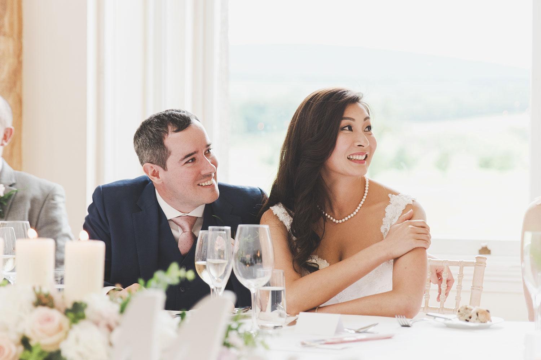 powerscourt-hotel-wedding-photographers176.jpg