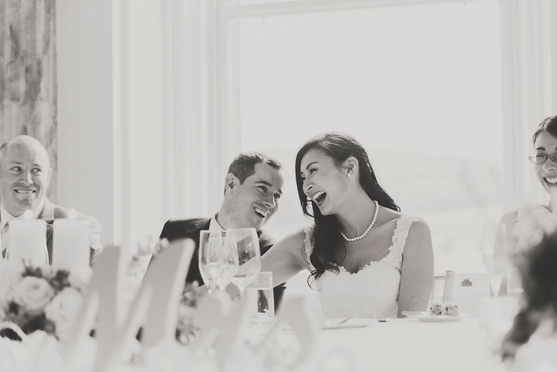 powerscourt-hotel-wedding-photographers177.jpg