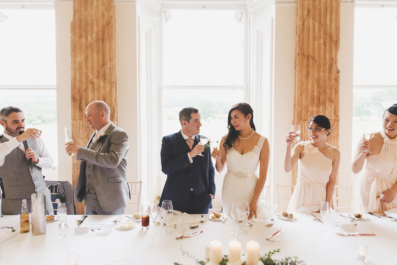 powerscourt-hotel-wedding-photographers178.jpg