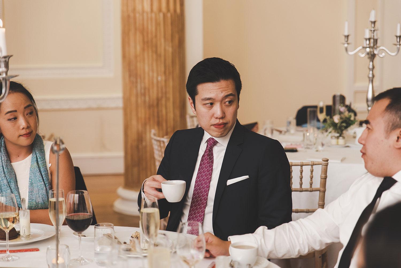 powerscourt-hotel-wedding-photographers179.jpg