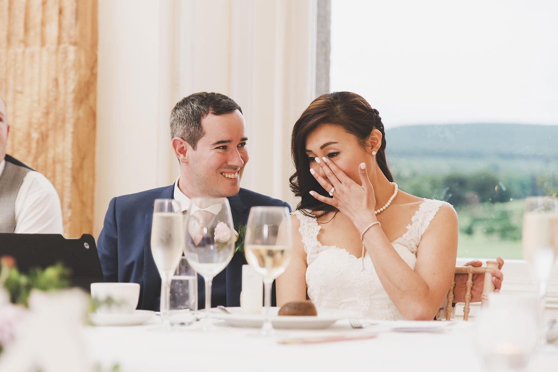 powerscourt-hotel-wedding-photographers180.jpg